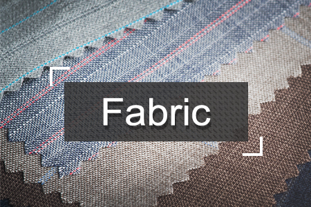 WOMENS FABRIC COLLECTIONS