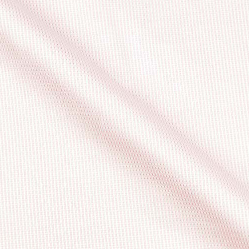 Superfine Broadcloth cotton in Grid Pattern