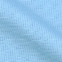 Supra Cotton tone on tone - Easy Care Wrinke Resistant - Net Patterned