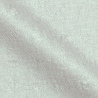 Pure Oxford Cotton Broadcloth in Super Smooth Finish - Made in England