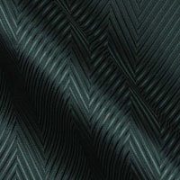 Washable Silk Satin Light Weight in Imperial Herringbone