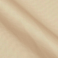 High Twist - 140 Count - Cotton Shirting - Imported