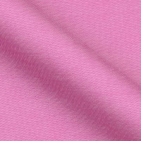 Pure Cotton Fabric in Pinpoint Oxford Broadcloth