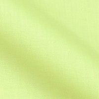 Egyptian Cotton Blend Fabric