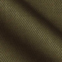 3-Ply Pure Swiss Cotton Fabric in Herringbone