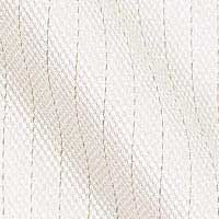 Super Smooth Japanese Cotton in Soft Pencil Stripes on Textured Ground
