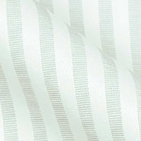 Super Smooth Japanese Cotton in Soft Broad Stripes