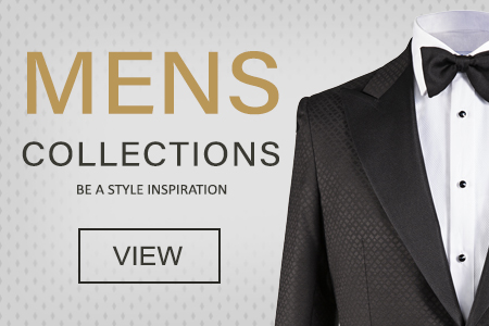 All mens collection