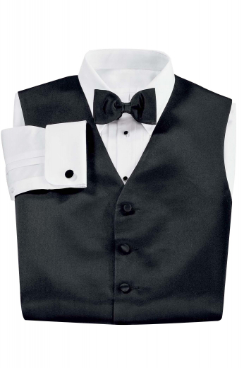 Flaunt a classic sophisticated style at weddings and parties by wearing this mens tailor made white tuxedo shirt in broadcloth cotton. This mens handmade slim fit tuxedo shirt features an iconic Ainsley collar and 2 french cuffs. This mens bespoke dinner shirt also has a pleated front with stylish stud buttons to close. Buy this mens custom made white tuxedo shirt at My Custom Tailor at rates that you can easily afford.