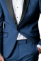 Mens Classic – Tuxedo and Dinner Suits – style number 16861