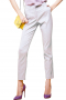 Womens Pant Suit Set Tailor Made In A Wool Blend
