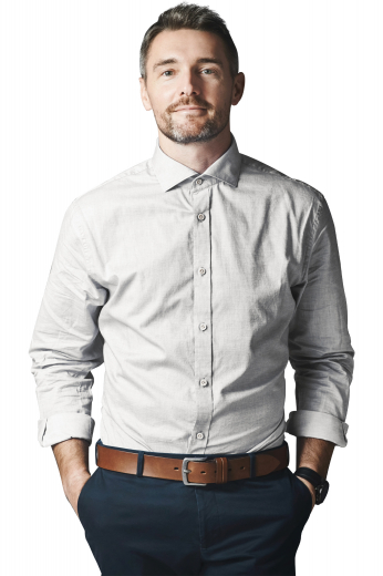 Mens Premium – Evening Dress Shirts – style number 17350