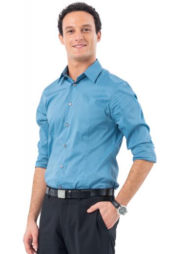 Mens Premium – Designer Shirts – style number 17352