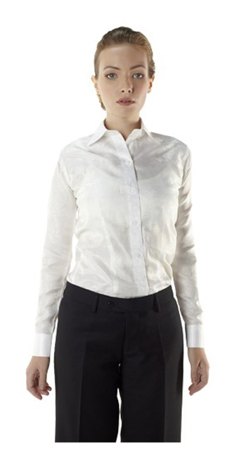 Womens Custom Blouses and Tops