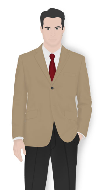 Vintage Jackets & Blazers