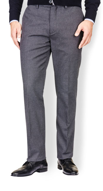 Custom made Pants & Slacks