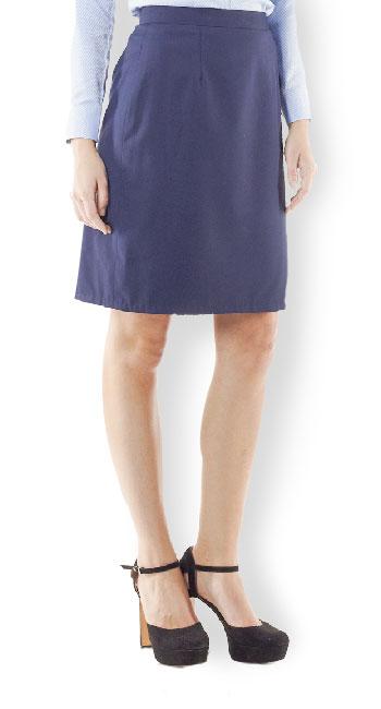 Custom made Skirts