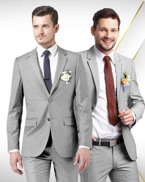 deals-and-specials-on-mens-custom-suits