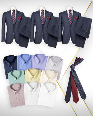 special-offer-on-custom-made-mens-business-suits