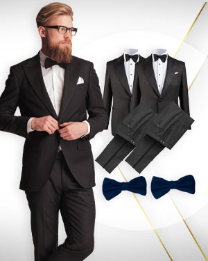 special-price-on-wedding-tuxedos