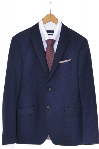 Mens Classic – Mens Jackets & Blazers – style number 16472