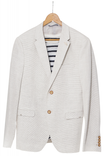Mens Classic – Mens Jackets & Blazers – style number 16473