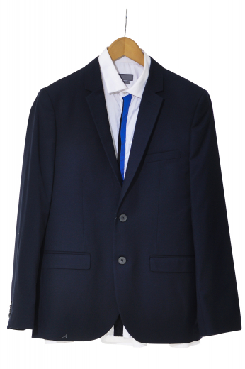 Mens Classic – Mens Jackets & Blazers – style number 16474