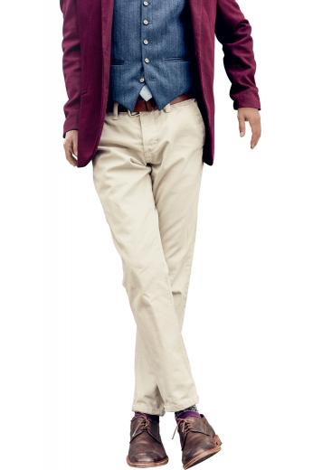 Mens Classic – Custom made Pants & Slacks – style number 16576