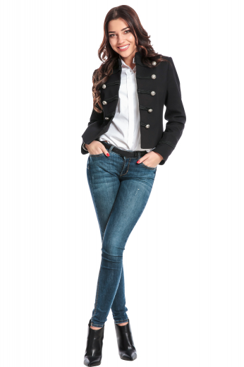 Womens Classic – Womens Vests & Waistcoats – style number 16932