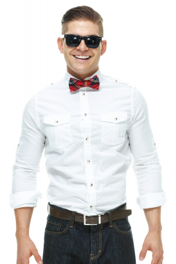 Mens Premium – Designer Shirts – style number 17353