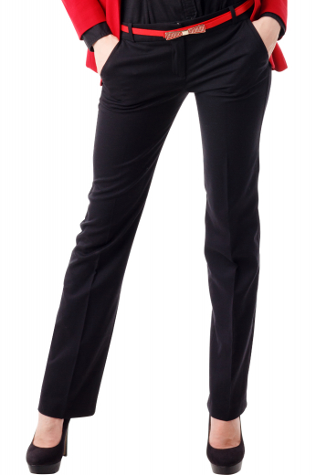 Womens Heritage Gold – Womens Custom made Pants – style number 17374