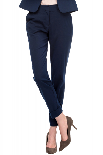 Womens Heritage Gold – Womens Custom made Pants – style number 17377