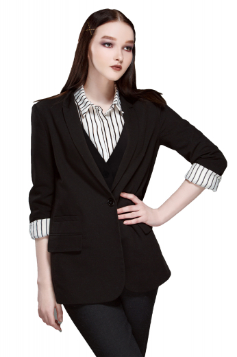 Womens Heritage Gold – Womens Suits with vest – style number 17386