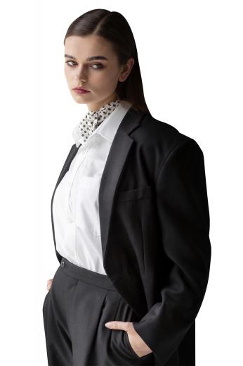 Womens Heritage Gold – Womens Tuxedo – style number 17391