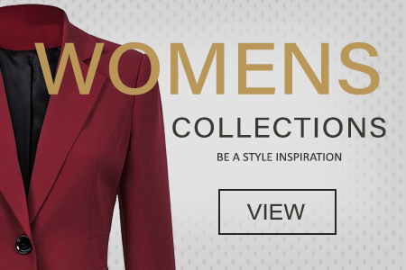 All womens collection